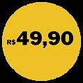 valor 49 amarelo.png