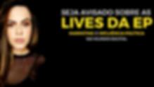 Landing_page_-_Lives_Estratégia_Parlam