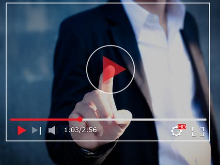 10 ideias de vídeos que funcionam para perfis políticos nas redes sociais