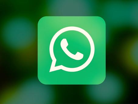 10 Dicas para fazer sua comunicação política via WhatsApp