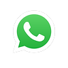 whatsapp marketing politico.png