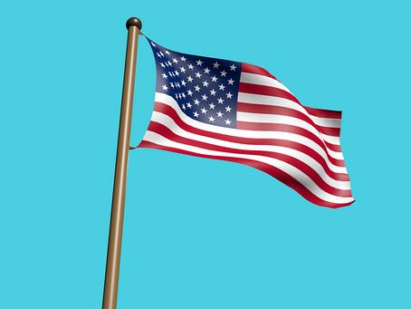 Saiba como funciona a eleição presidencial nos Estados Unidos