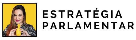 Logo EP - Gisele Meter.png