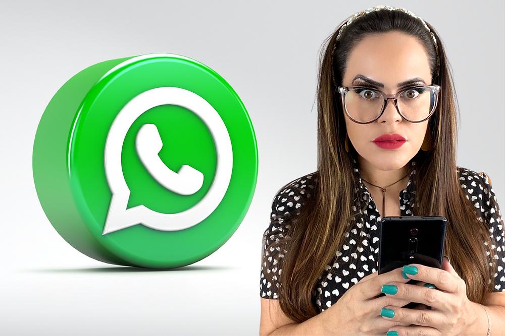 Lista de Transmissão de Sucesso no Whatsapp