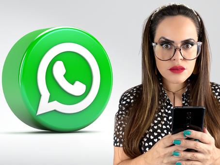 Lista de transmissão de sucesso no WhatsApp: Saiba com criar a sua