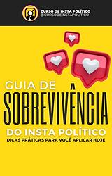 curso de instagram politico ebook guia.png