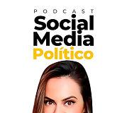 Social Media Politico podcast.jpg