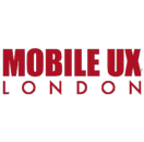mobile ux logo transparent sq.png