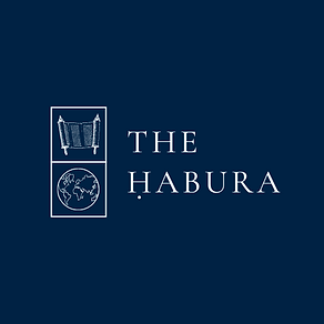Copy of THE SEPHARDI HABURA.png