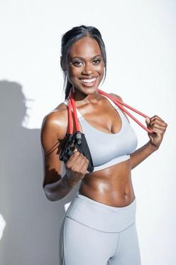 fitness2.jpg