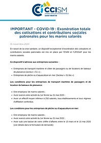 10 novembre 2020 CCI Saint-Martin.png