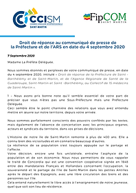 Droit_de_reponse_Fipcom_(1).png