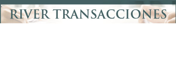 RIVER_TRANSACCIONES_62x25.jpg