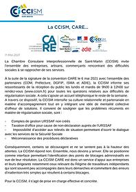 11 Mai 2021 CCI Saint-Martin.png