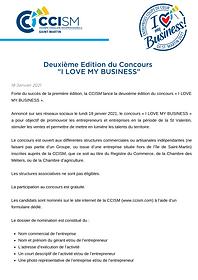 18 janvier 2021 CCI Saint-Martin.png