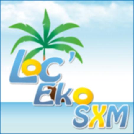LOGO-LOC-EKO-SXM-2.jpg
