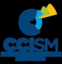 CCISM_4C_Verti_edited.png