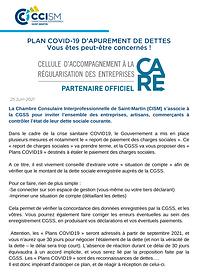 CARE 25 juin 2021 CCI Saint-Martin.png