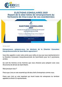 18 Mai 2021 CCI Saint-Martin.png