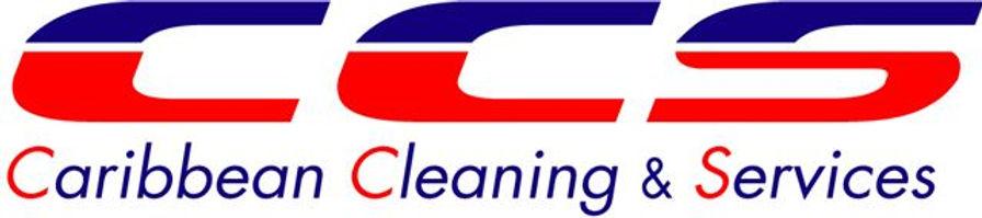 Logo_CCS.jpg