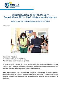 15 Mai 2021 CCI Saint-Martin.png