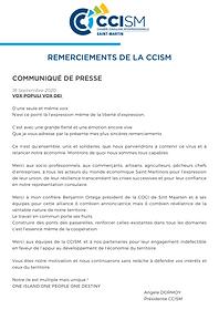 18 Septembre 2020 CCI Saint-Martin.png