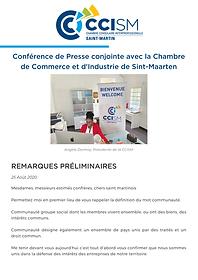 27_Aout_2020_CCI_Saint-Martin.png