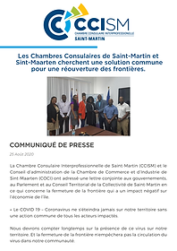25_Aout_2020_CCI_Saint-Martin.png