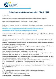 Copy of 23 février 2021 CCI Saint-Marti