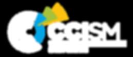 CCISM_4C_Hori_Rev.png