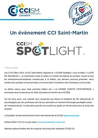 1 février 2021 CCI Saint-Martin.png