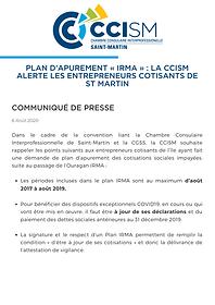 6_Août_2020_CCI_Saint-Martin.png