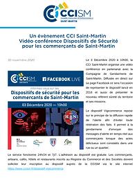 30 novembre 2020 CCI Saint-Martin.png