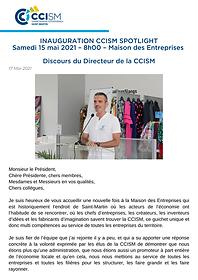 16 Mai 2021 CCI Saint-Martin.png