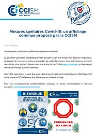 4 février 2021 CCI Saint-Martin.png