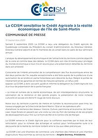 10 Septembre 2020 CCI Saint-Martin (1).p