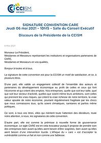 6 Mai 2021 CCI Saint-Martin.png