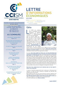 Newsletter CCISM avril 2020-1 copy.jpg