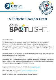 1 février 2021 CCI Saint-Martin (1).png