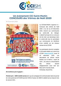 16 novembre 2020 CCI Saint-Martin.png