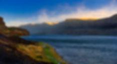 Rolling Mist - Lenore Lake WA.jpg