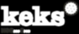 keksnobs logo 1000px.png