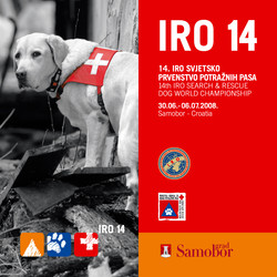 IRO naslovnica kataloga