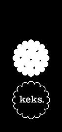 keks logo 2015 neg produzeni.png