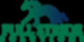 Ful Stride Slutions Logo