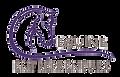 EEnew-logo_edited.png