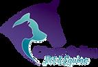 CJadeOnline_Logo_450x_5116fa2a-233e-4c56