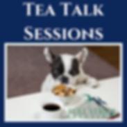 Tea Talk Sessions.png