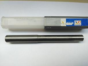 Multi Master MM-S-A-L200-C20-T12 CIscar