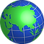 globe_PNG6.png
